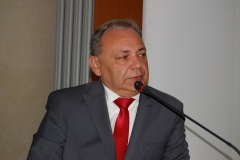 Peter Šagárt, prezident OZH