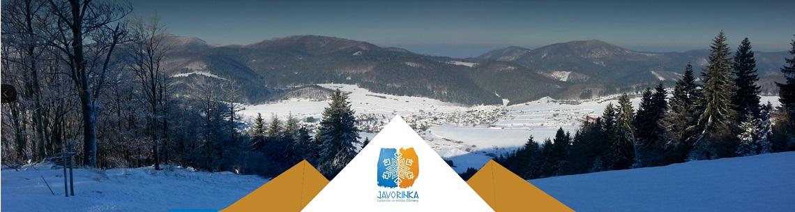 cicmany-ski.sk