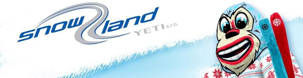 www.snowland.sk